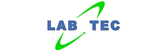 logo-_0002_Logo-labtec